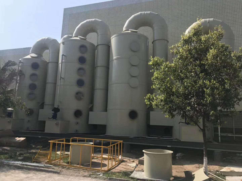 环保设备废水处理设备 2