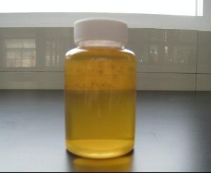 山東三豐生產供應優質水處理藥劑液態聚合氯化鋁 2