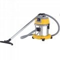Stainless Steel Vacuum Cleaner Carpet Cleaner Cleaning Machine