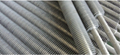 整体轧制钢铝翅片管