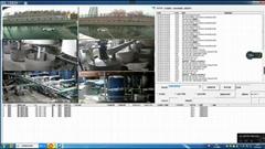 多路視頻云錄製系統