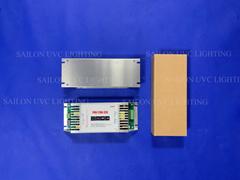 UV Electronic ballast 40W 90W 100W 320W 110V 230V