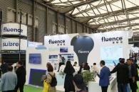 2020國際供排水管道檢測與修復展覽會—廣州展