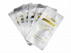 包裝袋 鋁箔袋 食品包裝鋁箔袋 彩色印刷鋁箔袋定製廠家直銷