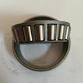 China tapered roller bearings 72218c/72487 33200 30300 Bearing steel mechanical
