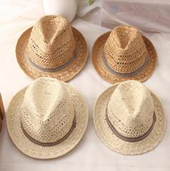 Promotion Stock Handmade Summer Beach