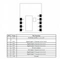 2.4g收發模塊無線遙控方案 2
