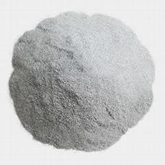 三羥甲基氨基甲烷