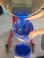 2020 best-seller Liquid Silicone Rubber