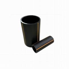 厂家零利润销售PE燃气管