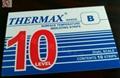 THERMAX測溫紙10B 7