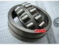 JINB Spherical roller bearing SKF type bearing