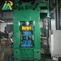 Popular Press Machine 630 ton Electric Screw Press for Refractory Bricks