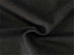 廠家批發上衣法蘭呢面料