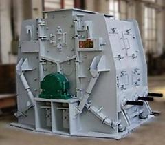 焦化廠原煤破碎機 可逆錘式破碎機 碎煤機