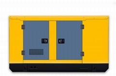 20KW静音发电机 25KVA超静音柴油发电机组 全国联保 工厂直销