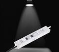 LED恒压驱动电源防水IP67
