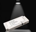 Cabinet light power supply K series 36W