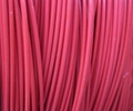 Pvc Coated Wire  PVC coated iron wire