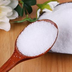 豫鑫木糖醇