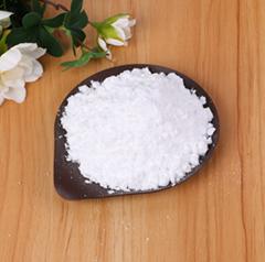 Yusweet Xylitol powder