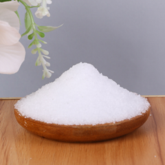 DC木糖醇