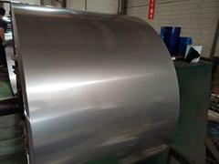 304不锈钢钢压延卷带