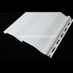 Vinyl Siding Dutch Lap Model