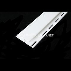 Connect Strip