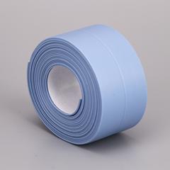 Shanghai supply PVC caulk strip 38mm,3.2m manufacturer