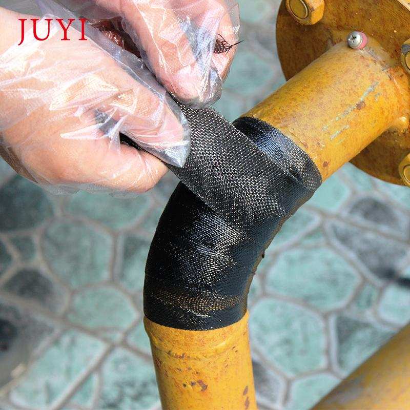 hot sale waterproof seal tapes for water pipe supplier  1