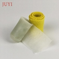 hot sale waterproof seal tapes for water pipe supplier  3
