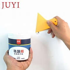 supply White wall mending agent high quality ,high grade 250ml