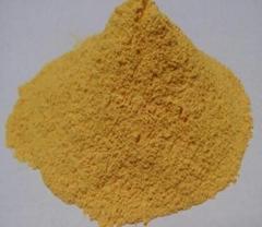 4-Amino-3,5-dichloro-alpha-bromoacetophenone