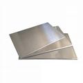 Gr1 Gr2 Gr5 Pure and Alloy Titanium Sheet