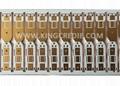 Cu-based PCB 2