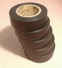 永樂膠帶永樂PVC膠帶汽車線束膠帶