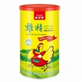 MIMIDO Granulated Chicken Flavour
