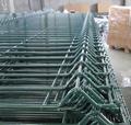 Home Garden Factory Trellis PVC Folding