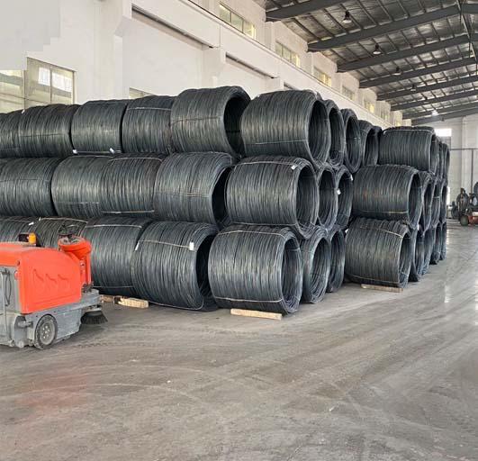 Home Garden Factory Trellis PVC Folding Welded v 3d Wire Mesh Fence for Sale   4