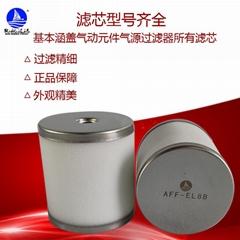 主路過濾器濾芯AFF-EL2B  AFF-EL4B AFF-