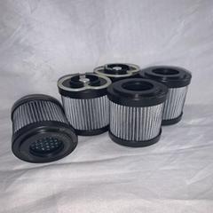 翡翠濾芯 MF0301P25NBP01