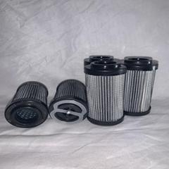 HP-0371M25AN 翡翠液壓濾芯
