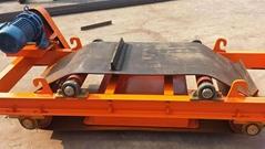 供應RCYD永磁自卸除鐵器