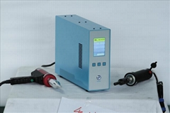 超聲波手持式焊接設備