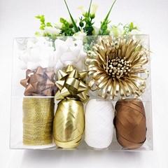 Everyday decoration set