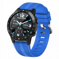New Being GPS M5S Bluetooth Calling And SIM Card Type Smart Watch