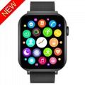 FK78 Smart Watch Bluetooth Call 1.78