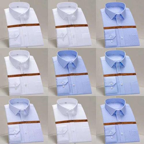 石家庄衬衣  3
