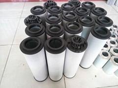 金滤得厂家供应0330R010BN4HC贺德克滤芯